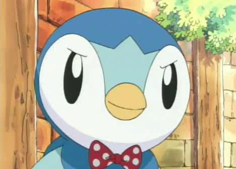 Nhận tìm , post hình Wallpaper pokemon , pokemon Piplup
